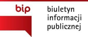 BIP Gminnej Biblioteki Publicznej w Bądkowie